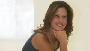 Maria Pia Copello