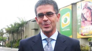 Javier Carmona