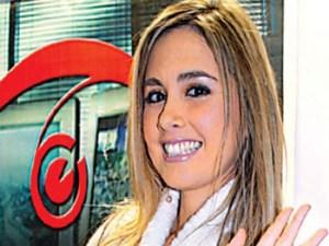 Jessica Tapia , Magaly Medina