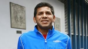 Gisela Valcárcel, Roberto Martínez, Puma Carranza
