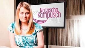 Natascha Kampusch
