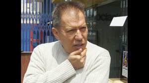 Karen Dejo, Raúl Romero, Maricielo Effio