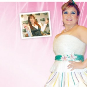 Abencia Meza, Magaly Medina