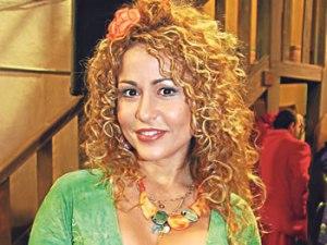 Mariloly López