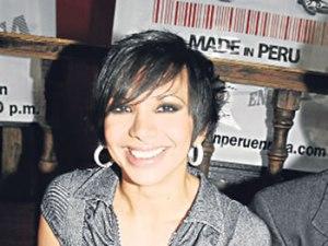 Mariella Zanetti , Mónica Cabrejos