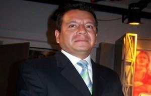 Ney Guerrero