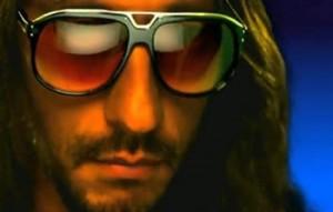 DJ Bob Sinclar