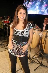 Nataniell Sánchez
