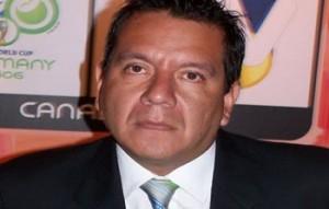 Magaly Medina, Ney Guerrero