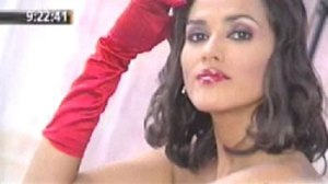 Fiorella Díaz