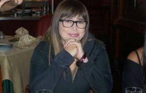 Francesca Brivio