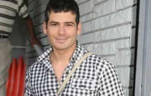 Joselito Carreras