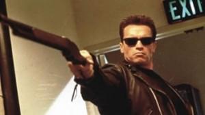 Terminator 5, Arnold Schwarzenegger, James Cameron
