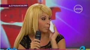 El Gran Show, Gisela Valcárcel, Maribel Velarde, Rodrigo Gonzáles