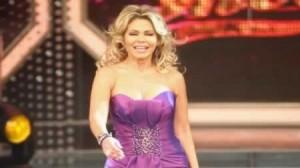 El Gran Show, Gisela Valcárcel