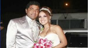 Marco Ruiz, Dorita Orbegoso, Luigi Carbajal