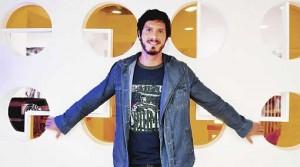 Televisión 2011, Televisión, Gisela Valcárcel, Christian Rivero, El gran showRivero