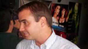 Raúl Tola, Laura Puertas, América TV