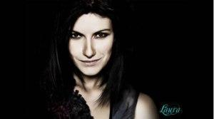 Laura Pausini, Escenario, Concierto, Jockey Club del Perú