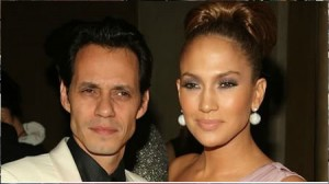 ¡Q' Viva! The Chosen, Marc Anthony, Jennifer Lopez