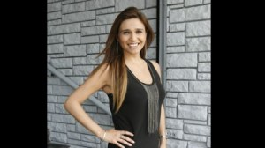 Veronica Linares, Anahi Cardenas