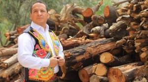 Diosdado Gaitán Castro