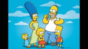 Los Simpson , Homero Simpson