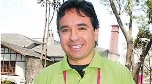 Roberto Martínez , Lima , Perú , Abre los Ojos , Cuarto Poder