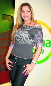 Sofía Franco