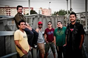 Terra Live Music, Bareto