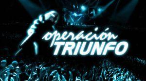 Operación triunfo , Televisión , Brenda Mau , Carlos Lozano