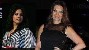 Espectáculos con Sofía Franco , Jessica Newton , Rosario Ponce