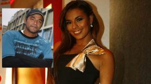 Dorita Orbegoso , Chemo Ruiz , Katherine Rojas