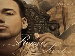 Romeo Santos , Aventura , Conciertos en Lima