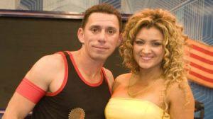 Todos los bravos , Miguel Rebosio , Michelle Soifer