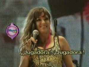 Magaly Medina , Tilsa Lozano , Juan Vargas , El Huaralino , Videos de Espectáculos , Magaly TeVe