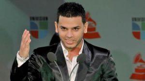 redes sociales , hijo , artista , reguetonero puertorriqueño , Tito El Bambino , Priscila Hernández , Gabriel Efraín