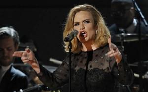 Música, Adele, embarazo, setiembre, dará a luz, noticia