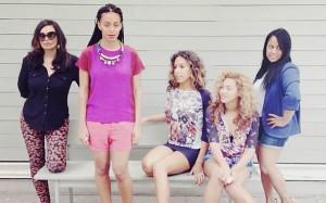 Beyoncé, Música, Famosos en Twitter, Beyoncé Knowles, Solange Knowles