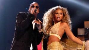 Cantante , Esposo , Rapero , Pareja , Millonarios , Hollywood , Revista Forbes , Beyoncé , Jay-Z