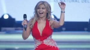 farándula peruana , rating , El Gran Show , Gisela Valcárcel , Beto Ortiz , Alfonso de Lima
