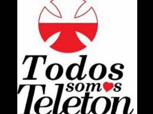 Teletón 2012 , Hogar Clínica San Juan de Dios , Isidro Vásquez