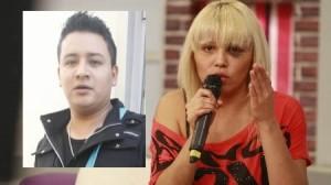 audiencia , diligencia , farándula peruana , agresión , Lady Guillén , Ronny García