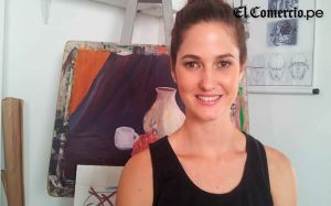 Entrevistas en vivo, Televisión, Guerrerros de arena, Carolina Cano, Televisión