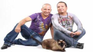 Concierto , Aniversario , Estación de Barranco , Voces reconciliadas , Rodolfo Gaitán Castro , Diosdado Gaitán Castro