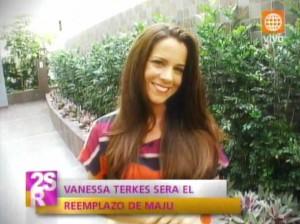 Vanessa_Terkes