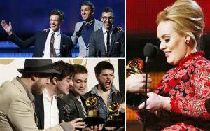 Premios_Grammy