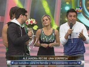 Alejandra_Baigorria