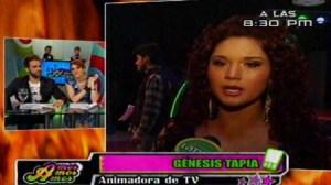 Genesis_Tapia
