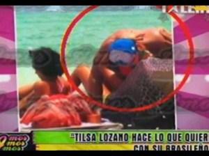 Tilsa_Lozano